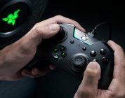 Wolverine Tournament Edition – Il pro pad Xbox One secondo Razer