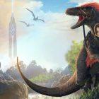 Ecco quando uscirà l'espansione Aberration di Ark: Survival Evolved