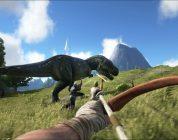 Un sequel di Ark: Survival Evolved è già in cantiere