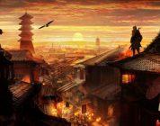 Trapelata l'ambientazione del prossimo Assassin's Creed?