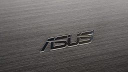 Sette Innovation Award per Asus