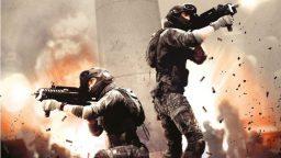 The Inpatient e Bravo Team per PlayStation VR sono stati rinviati