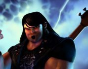 Brutal Legend è gratis su PC