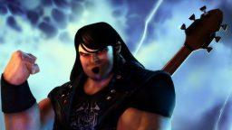 Brutal Legend è gratis su PC