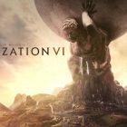Annunciata la prima espansione di Civilization VI