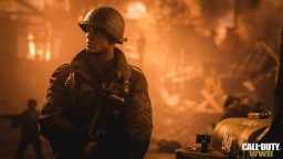 Arrivano le microtransazioni in Call of Duty: WWII