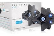 Destiny 2, Amazon Alexa è il vostro nuovo Spettro