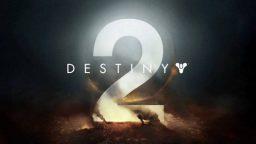 Destiny 2 subì un reboot nel 2016