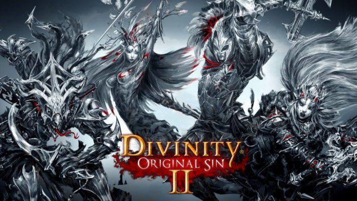 Divinity: Original Sin 2 supera (ironicamente) il milione di copie
