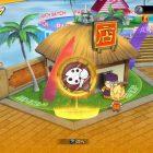 Quale personaggio utilizzerete nella beta di Dragon Ball FighterZ?