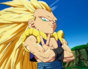 Dragon Ball FighterZ, tre nuovi personaggi si uniscono alla lotta