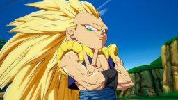 Dragon Ball FighterZ, tre nuovi personaggi si uniscono alla lotta