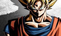 Dragon Ball Xenoverse 2, disponibile il DB Super Pack 1