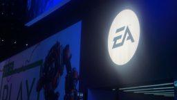 """EA ha chiuso Visceral Games perché """"i giochi lineari non vanno più"""""""