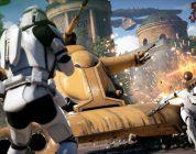 EA non vuole abbandonare le micro-transazioni