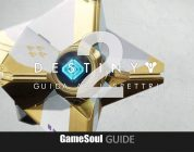 Destiny 2 – Guida agli Spettri: Moduli e Locazioni