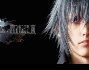 Square Enix considera ogni Final Fantasy come una nuova IP