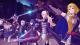 Presto in arrivo un DLC gratuito per Fire Emblem Warriors