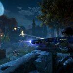 Gears of War 4 (e non solo) arriva su Xbox Game Pass tra poco