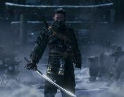 Il capo dei team PlayStation svela un retroscena su Ghost of Tsushima