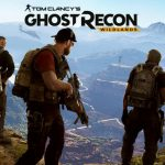 Tante nuove aggiunte per il PvP di Ghost Recon: Wildlands