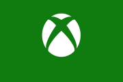 Un servizio di streaming anche per Xbox