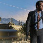 Grand Theft Auto V è il gioco più venduto di sempre negli USA