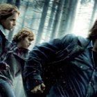 Warner Bros. sta lavorando a nuovi giochi su Harry Potter!