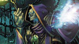 Blizzard annuncia tre nuove espansioni per Hearthstone