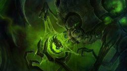 Due nuovi personaggi ed alcune feature per Heroes of the Storm