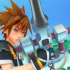 Una nuova conferma per Kingdom Hearts III nel 2018
