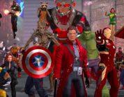 La chiusura di Marvel Heroes sta avendo tristi conseguenze