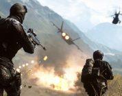 EA promette che il nuovo Battlefield sarà incredibile