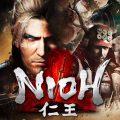 24 Minuti di gameplay per Ni-Oh