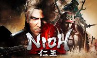 NiOh, disponibile la seconda demo