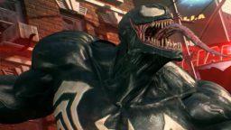 Il nuovo video di gameplay di Marvel vs. Capcom: Infinite