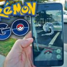 Pokémon GO, Niantic dà il via alla Global Catch Challenge