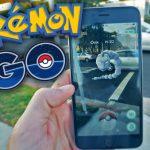 Pokémon GO, Niantic dà il via alla Global Catch Challenge