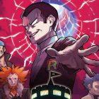 Partenza col botto in Giappone per Pokémon Ultrasole & Ultraluna