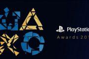 Il nuovo capo di PlayStation John Kodera si presenta al pubblico