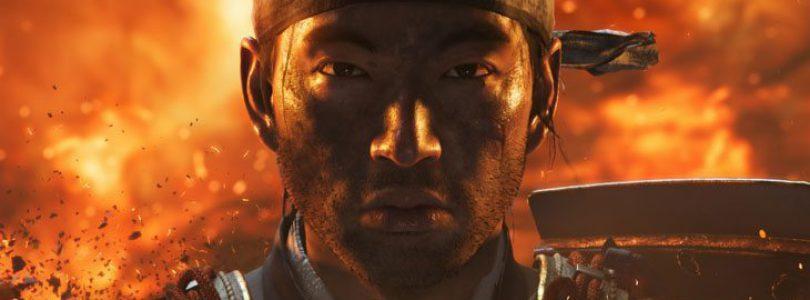 Ci sono novità in arrivo per Ghost of Tsushima e Dreams