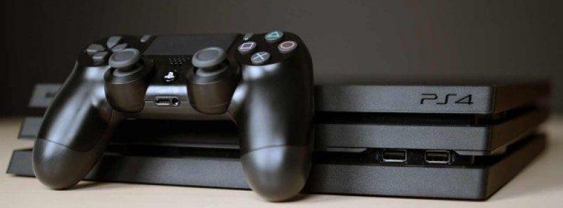 "Sony risponde ad Xbox One X con il bundle ""Solo su PlayStation"""