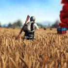 PlayerUnknown's Battlegrounds supera i 20 milioni di copie