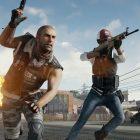 Ecco quando arriverà PlayerUnknown's Battlegrounds su Xbox One