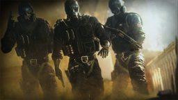 Tre nuove edizioni per Rainbow Six Siege