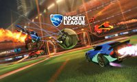 Rocket League – Immagini