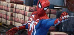 Tantissimi nuovi dettagli su Spider-Man arrivano da Insomniac