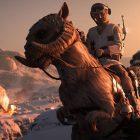 Star Wars Battlefront II: EA assicura che non ci saranno perdite