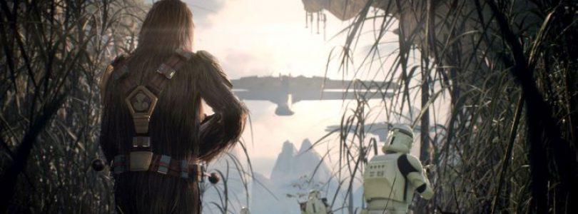 Star Wars Battlefront II, microtransazioni in un pausa grazie a Disney?