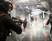 EA sospende le microtransazioni di Star Wars Battlefront II